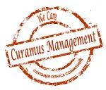 Curamus Management Icon