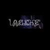 Laruche Icon