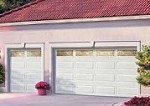 Garage Door Service & Repairs Techs Cheltenham Icon