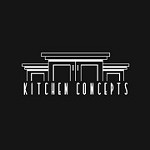 Kitchen Concepts, Inc. Icon