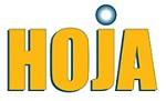 Yuyao HOJA Lighting Products Co., Ltd. Icon