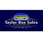 Taylor Bus Sales, Inc