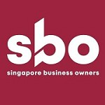 Singapore Business Owners