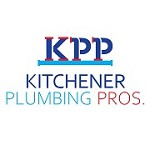 Kitchener Plumbing Pros Icon