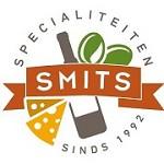 Smits Specialiteiten Icon