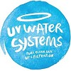 UV Water Systems Ltd Icon