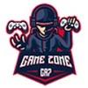 CR7 GAMEZONE Tunisie Icon
