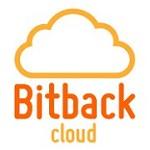 Bitback  Icon