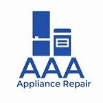 AAA Appliance Repair Icon