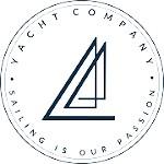 Yacht Company Icon