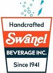 Swanel Beverage, Inc. Icon