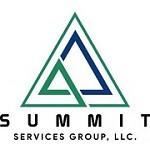Summit Services Group, LLC Icon