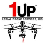 1Up Aerial Drone Services Inc. Icon