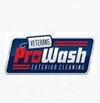 Veterans Pro Wash Icon
