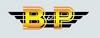 BP- Rentals Icon