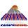 Ramapo Awning LLC Icon