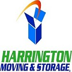 Harrington Moving & Storage, inc dba Harrington Movers