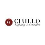 Cirillo Lighting & Ceramics Icon