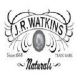 Watkins Independent Consultant Icon