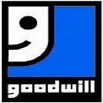Goodwill 34th Street Superstore