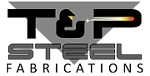 T&P Steel Fabrications Icon
