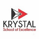 Krystal School of Excellence Icon