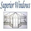 Superior Windows Icon