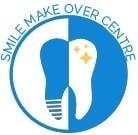 Sendhil dental clinic and Implant Centre Icon