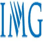 IMG Licensing Icon