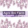 Agro Bio Farm Icon