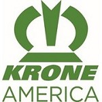 Krone America Sales & Service Centers Icon