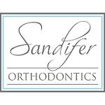 Sandifer Orthodontics Icon