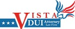 Vista DUI Attorney Law Firm Icon