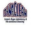 DynaClean Professional Services, L.L.C Icon