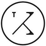 TAILORS' KEEP Icon