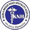 Kamla Nagar Hospital Icon