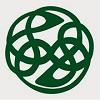 Highland Heather Lodges Icon