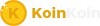 KoinKoin Global Network Limited Icon