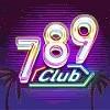 gem789club Icon