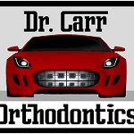 Dr. Carr Orthodontics Icon
