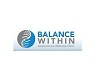 Balance Within Integrative Acupuncture Icon