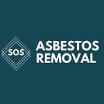 Sos asbestos removal Icon