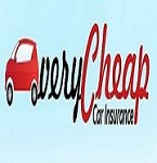 Very Cheap Car Insurance Icon