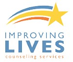 Improving Lives Counseling Services, Inc. Icon