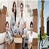 Packers and Movers in Chennai Icon