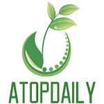 ATOPDAILY Icon