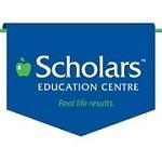 Scholars Education Centre Icon
