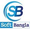 SEO Service Provider Company | Soft Bangla  Icon