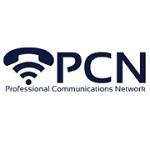 Professional Communications Network Icon