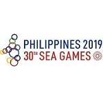 Th? thao Sea Games 2019 Icon